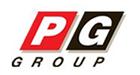 PG Grup